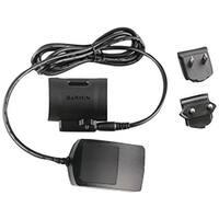 Garmin 010-10854-20 Ac Adapter For Dc(Tm) 40