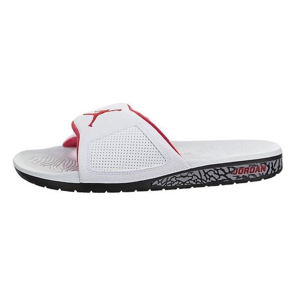 Nike Mens Hydro Iii Retro