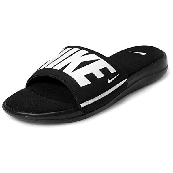 size 3 nike sandals
