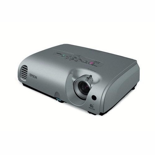 Epson Powerlite 76C LCD Projector