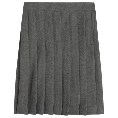 French Toast Girls 4-6X Pleated Skirt