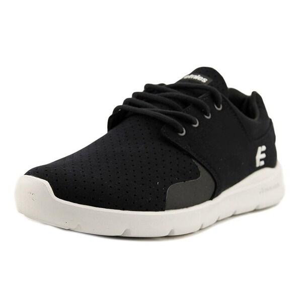 Etnies Scout XT Men Navy/White Skateboarding Shoes
