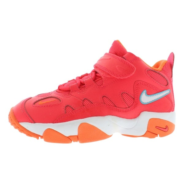6d97a503d03 Shop Nike Turf Raider Preschool Kid s Shoes - Free Shipping Today ...