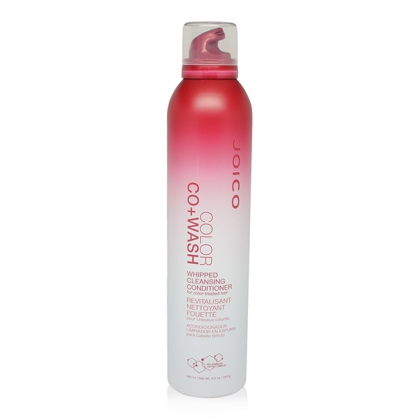 Joico Color Therapy Co-Wash 8.5 Oz
