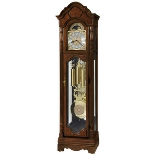 Link to Howard Miller Wilford Floor Clock Similar Items in Decorative Accessories