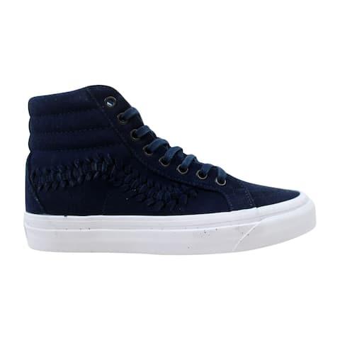 23bffdcd569d Buy Vans Men's Athletic Shoes Online at Overstock   Our Best Men's ...