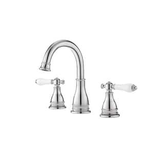 Pfister Bathroom Faucets For Less | Overstock.com