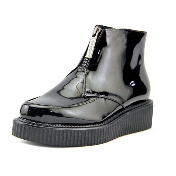 Sixtyseven 78284 Women Black Boots