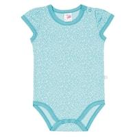 Baby Girl Bodysuit Infant Bodysuit Style Pulla Bulla Sizes 3-12 Months