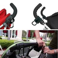 Baby Stroller Hook 2-Pack
