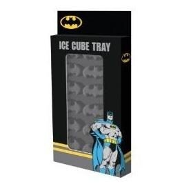 Batman Ice Cube Tray - multi