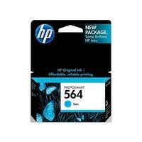 Innovera 935C Ink Cartridge HP, Cyan