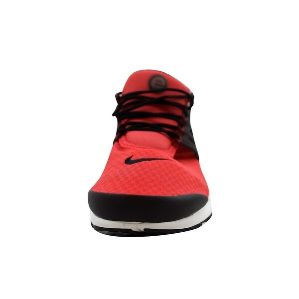 Nike Mens Air Presto Essential Running Shoes 848187 013