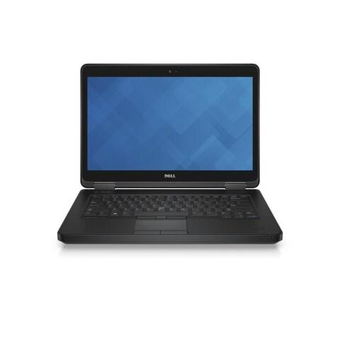 Dell Latitude E5440 i5 4300u 1.9GHz 8GB 320GB DVD Webcam Windows 10 Professional (Certified Refurbished)