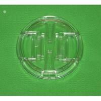 Epson Lens Cap: EMP-TW20, EMP-TWD3, EMP-TWD1