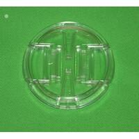 Epson Lens Cap: PowerLite Home 20, MovieMate 30s, MovieMate 25