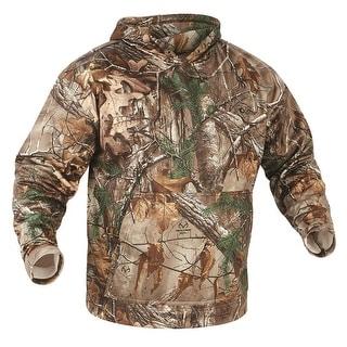 ArcticShield Men's Midweight Fleece Hoodie - 584500-802 - realtree