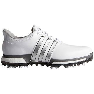 73ae3bb436cc Golf Shoes