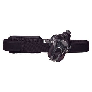 Nathan Sports Switchblade 12oz Hydration Belt - NS4524