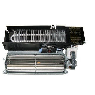 Cadet RM202 (00306) The Register Plus Heater Assembly Only