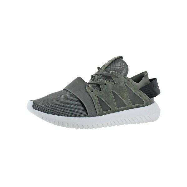 san francisco da573 0d78d Shop adidas Originals Womens Tubular Viral Casual Shoes ...