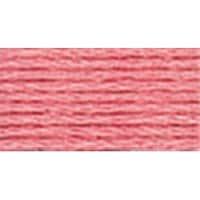 Salmon - Dmc 6-Strand Embroidery Cotton 100G Cone