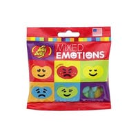 Jelly Belly Jelly Beans 2.8oz Mixed Emotions