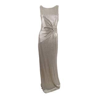 e3b7f1b1 Shop Calvin Klein Clothing & Shoes Sale   Discover our Best Deals at ...