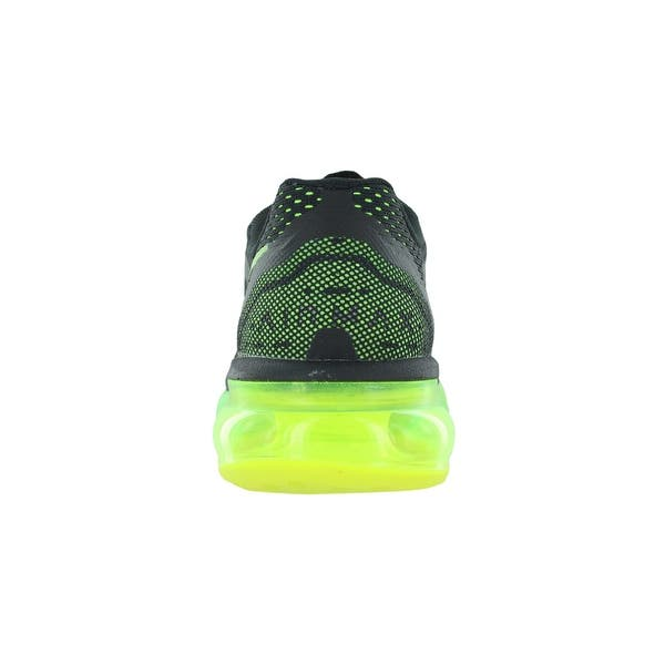 disease throne silent  Shop Nike Air Max 2014 Running Gradeschool Boy's Shoes - 4.5 M US Big Kid -  Overstock - 22124852