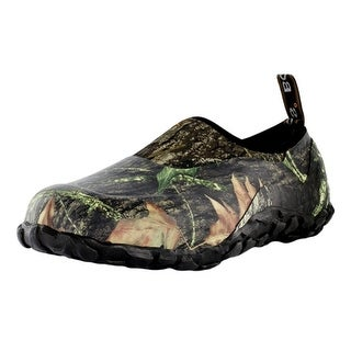 Bogs Outdoor Shoes Mens Valley Walker Hunting Rubber WP 66543