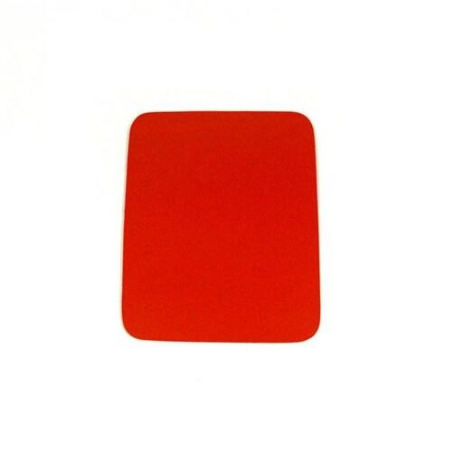 Belkin - F8e081-Red