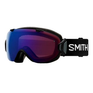 Smith Optics Goggles Adult I/OS Interchangeable Series Compact