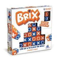 Brix Game