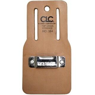 CLC 364 Universal Measuring Tape Holder