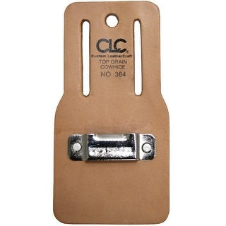 CLC 364 Universal Measuring Tape Holder