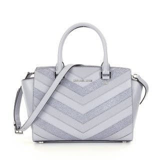 b7a5629eb7 Buy Michael Kors Shoulder Bags Online at Overstock