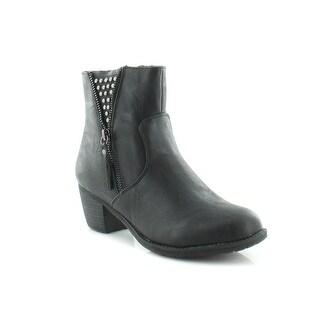 Easy Spirit Rylan Women's Boots Black