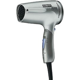 Conair Ionic Compact Style Hair Dryer 1 ea