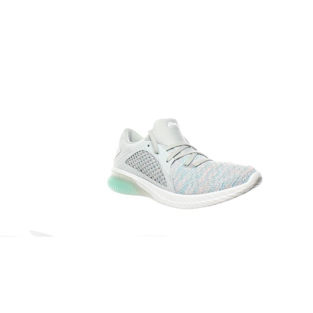 Size 5.5 Asics Women's Shoes