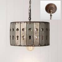 Elkhart Pendant Lamp