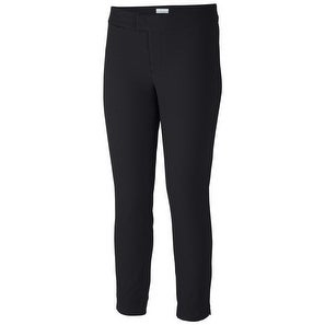 Columbia Women's Armadale Ankle Pant - Water and Stain Resistant size 2-14 - collegiate navy (2 options available)