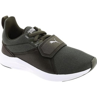 cd1a20629c2 Puma Shoes