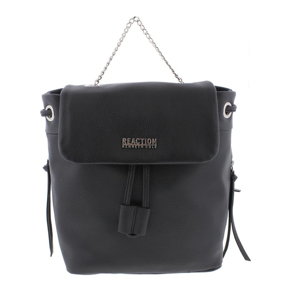 9c3fe537c Shop Kenneth Cole Reaction Womens Kayla Backpack Faux Leather Casual ...