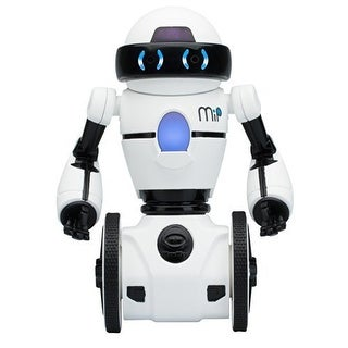WowWee USA Inc. 821 MiP Robot Toy