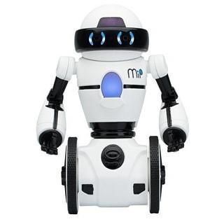 WowWee USA Inc. 821 MiP Robot Toy