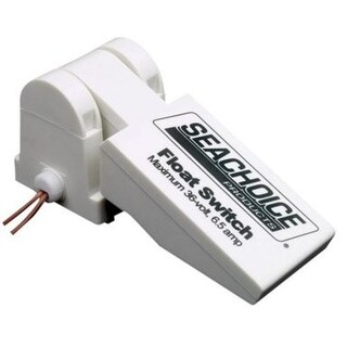 Seachoice 19401 Universal Series Float Switch