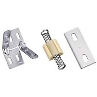 Stanley Hardware 402140 Bi-Fold Door Connecting Kit