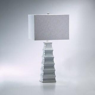 "Cyan Design 1721 28.25"" Emily Lamp"