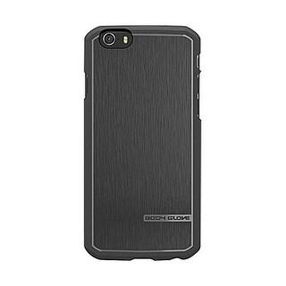 Body Glove Satin Case for Apple iPhone 6 (Black)