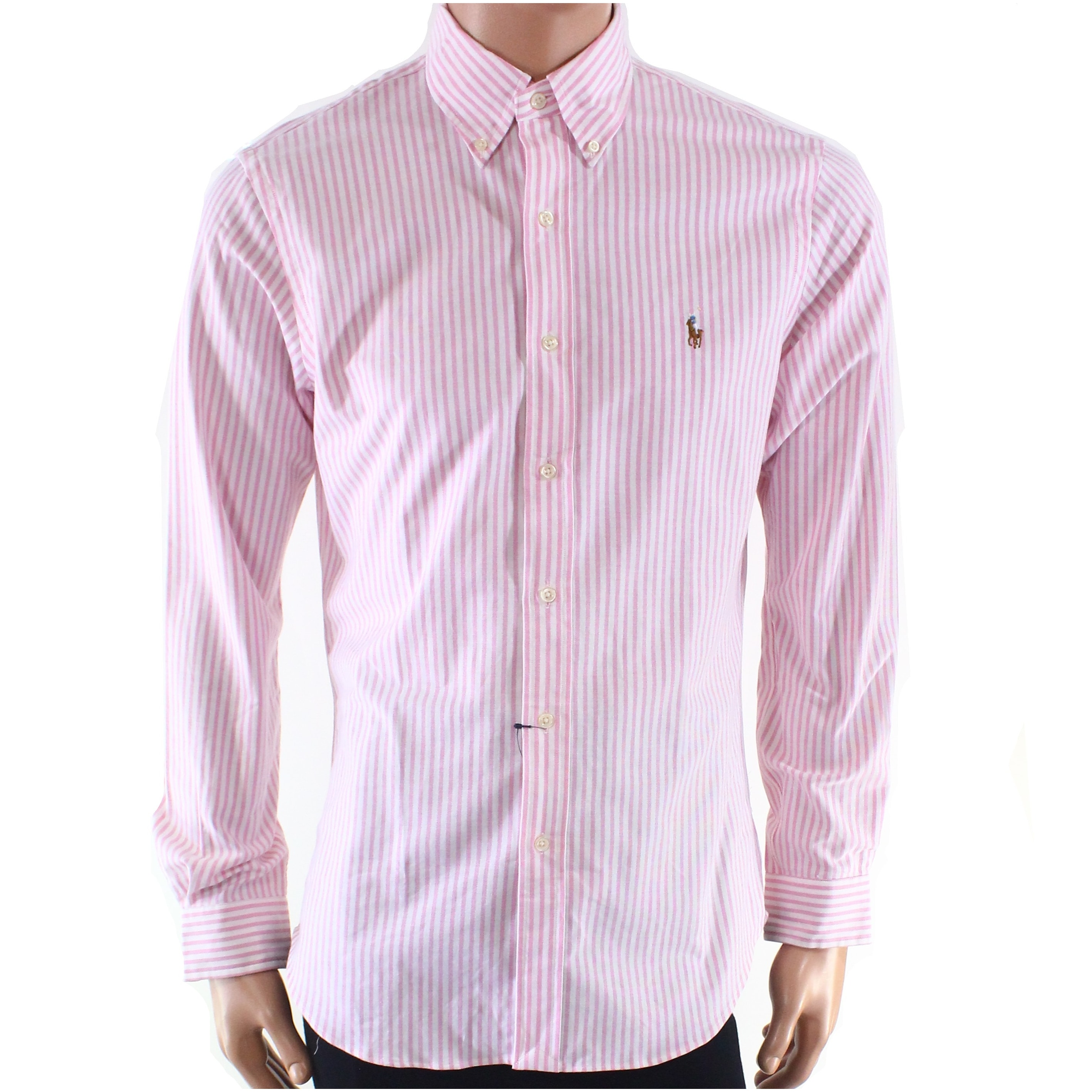 046e50910 Ralph Lauren Men s Clothing